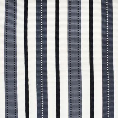 S1836 Tuxedo Fabric