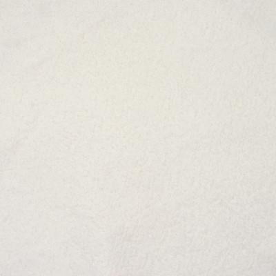 S1837 Snow Fabric