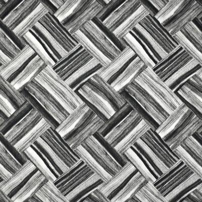 S1840 Domino Fabric