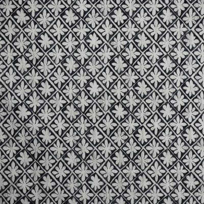 S1846 Ebony Fabric
