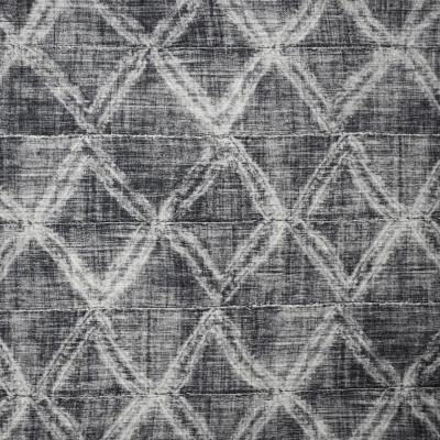 S1848 Graphite Fabric
