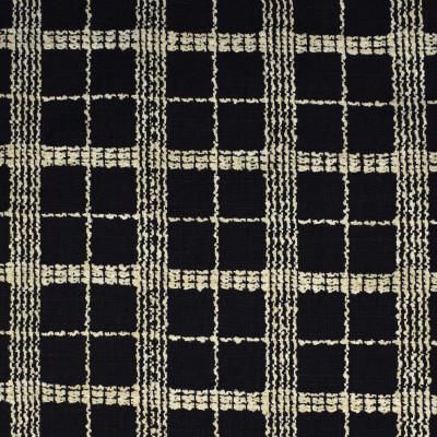 S1849 Domino Fabric