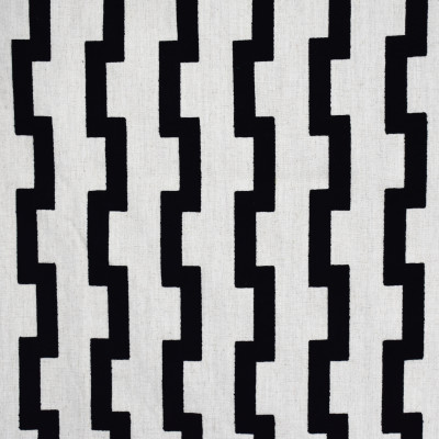 S1852 Domino Fabric