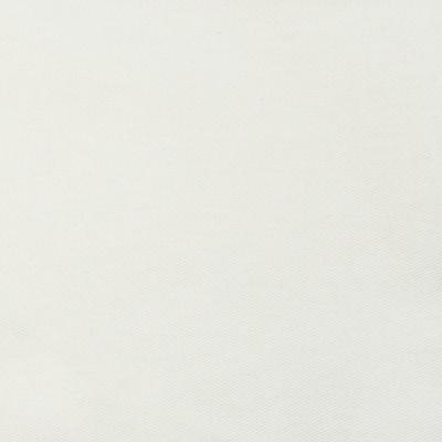 S1853 White Fabric
