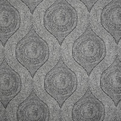 S1854 Domino Fabric