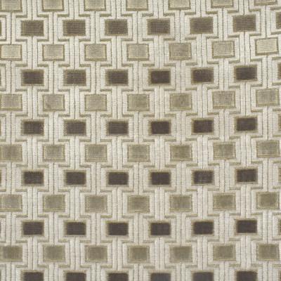 S1870 Truffle Fabric