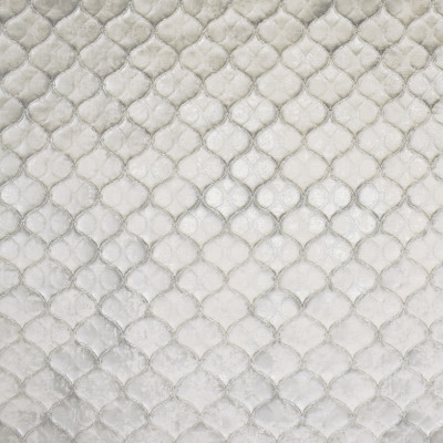 S1871 Pearl Fabric