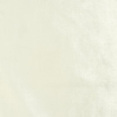 S1874 Coconut Fabric