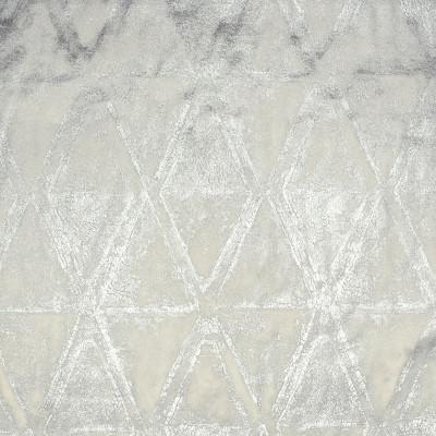 S1875 Silver Fabric