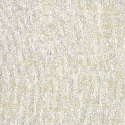 S1878 Champagne Fabric