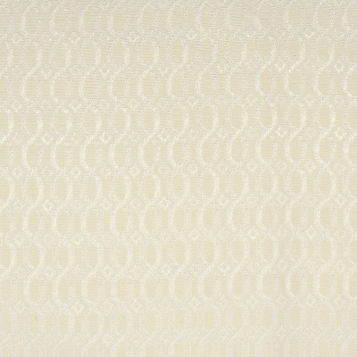 S1880 French Vanilla Fabric