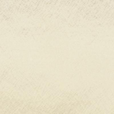 S1881 Vanilla Fabric