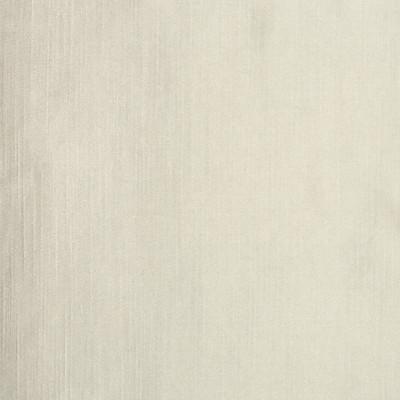 S1883 Moonlight Fabric