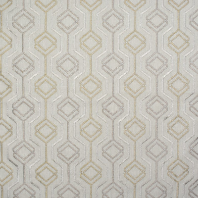 S1885 Flax Fabric