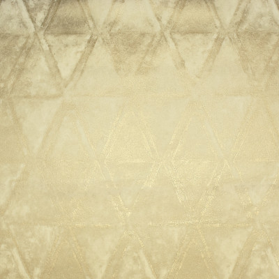 S1889 Golden Fabric
