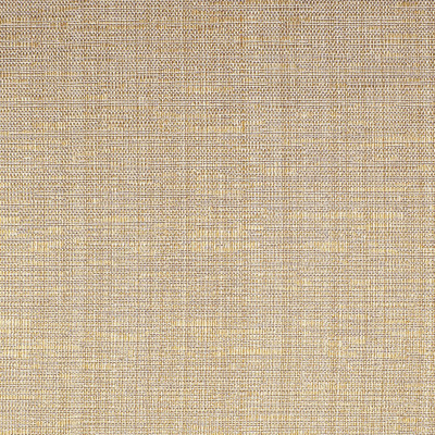 S1892 Hemp Fabric