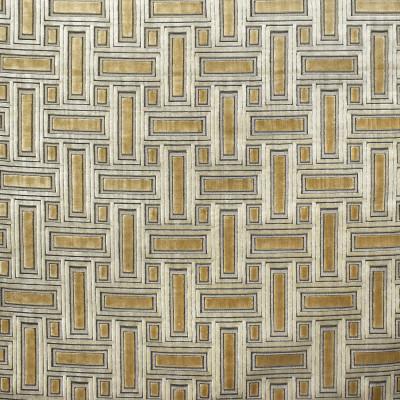 S1895 Bronze Fabric