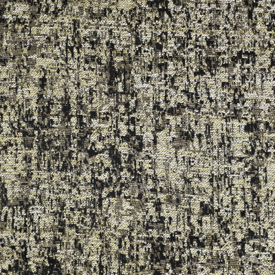 S1900 Pyrite Fabric