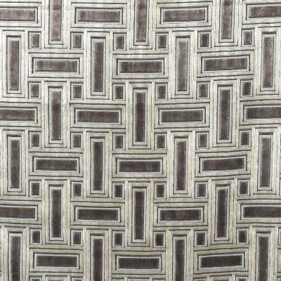S1901 Truffle Fabric