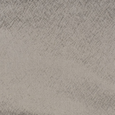 S1902 Smoky Quartz Fabric
