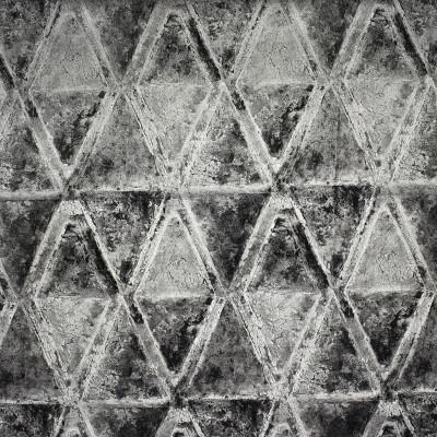 S1904 Noir Fabric
