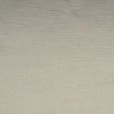 S1910 Silver Fabric