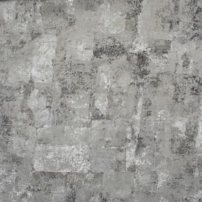 S1914 Gunmetal Fabric