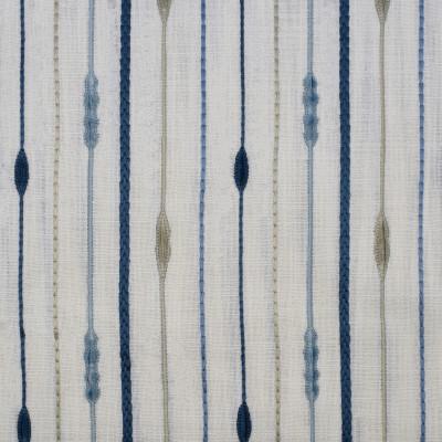 S1921 Blue Jay Fabric