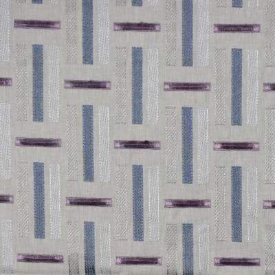 S1927 Wisteria Fabric