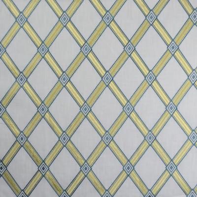 S1936 Summer Fabric