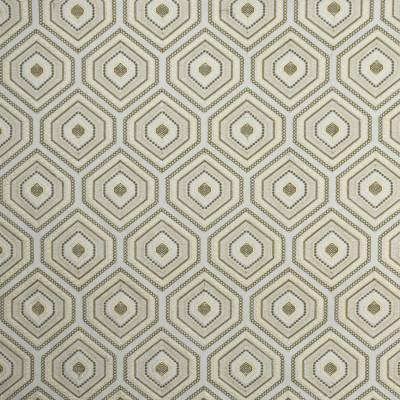 S1938 Pebble Fabric