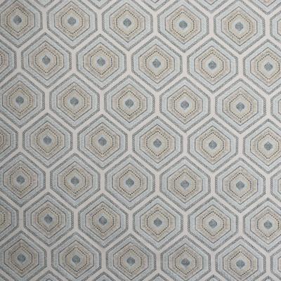 S1939 Island Fabric