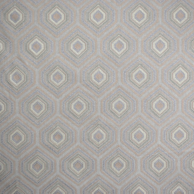 S1940 Sunset Fabric