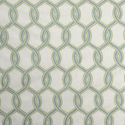 S1943 Caribe Fabric
