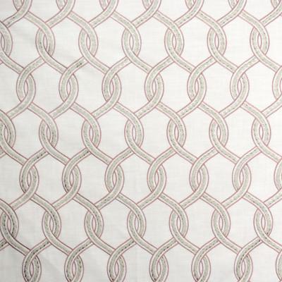 S1945 Potpourri Fabric