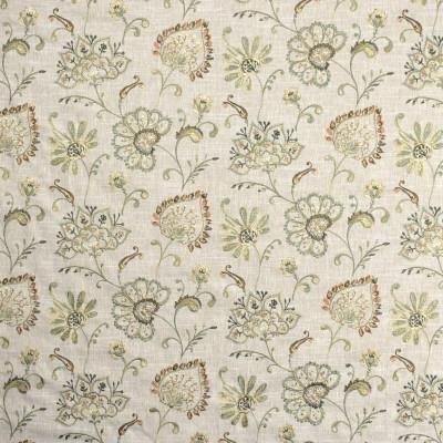 S1953 Sundown Fabric