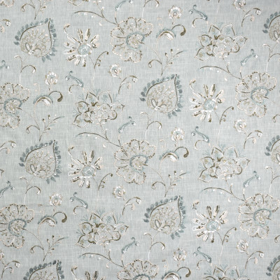 S1954 Aquarius Fabric