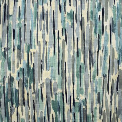 S1983 Rainwater Fabric