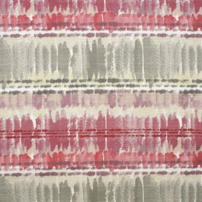 S1988 Rosequartz Fabric