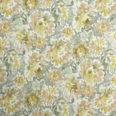 S1995 Peach Spice Fabric