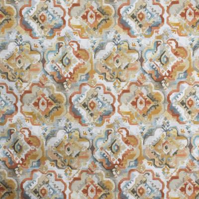 S2009 Desert Rose Fabric