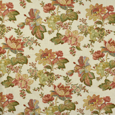 S2013 Opal Fabric