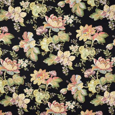 S2016 Noir Fabric