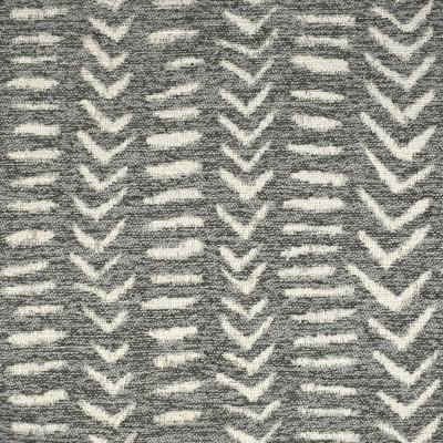 S2020 Smoke Fabric