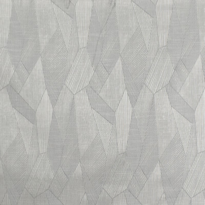 S2023 Natural Fabric
