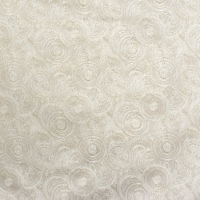 S2025 Caramel Fabric