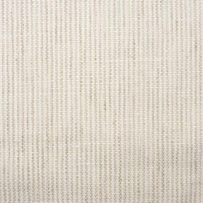 S2026 Dove Fabric