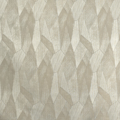 S2032 Taupe Fabric