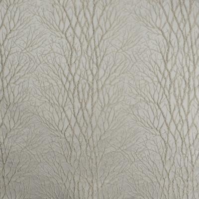 S2034 Bronze Fabric