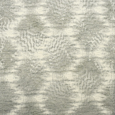 S2044 Fog Fabric